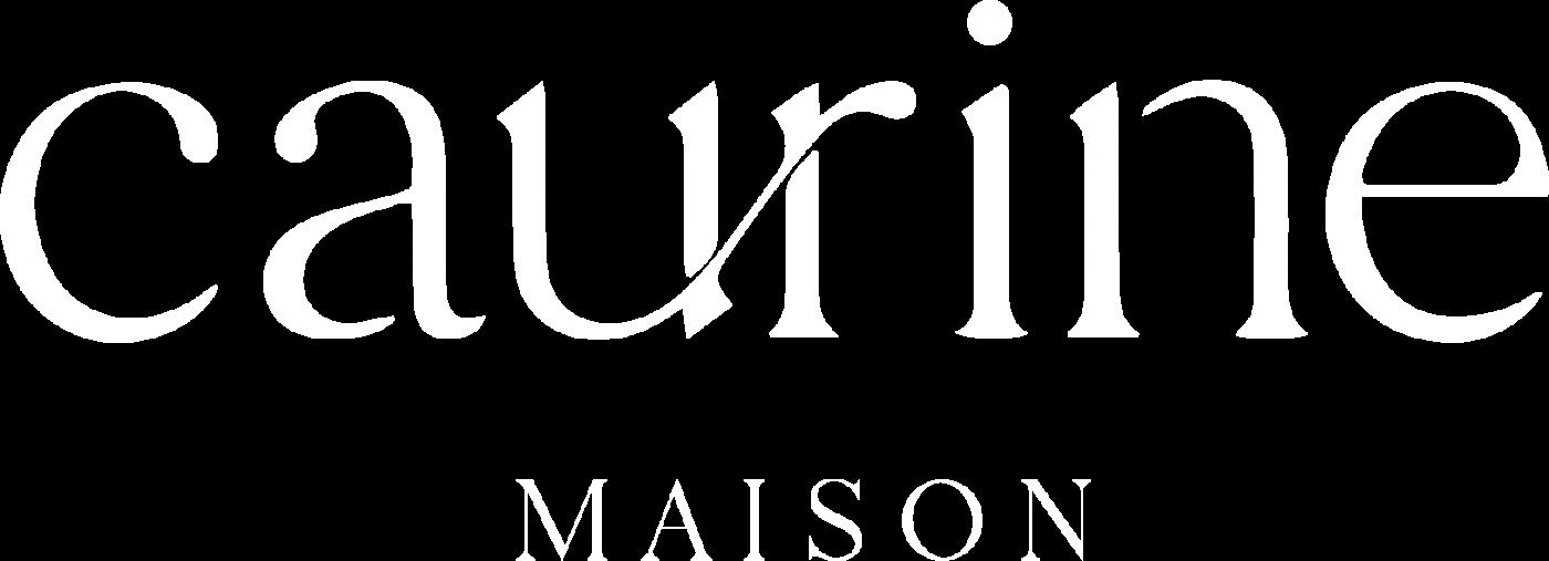 caurine maison logo